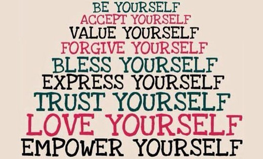 be_yourself-4957